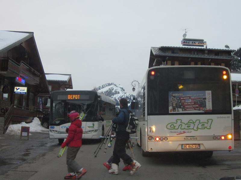 ChatelBus 003